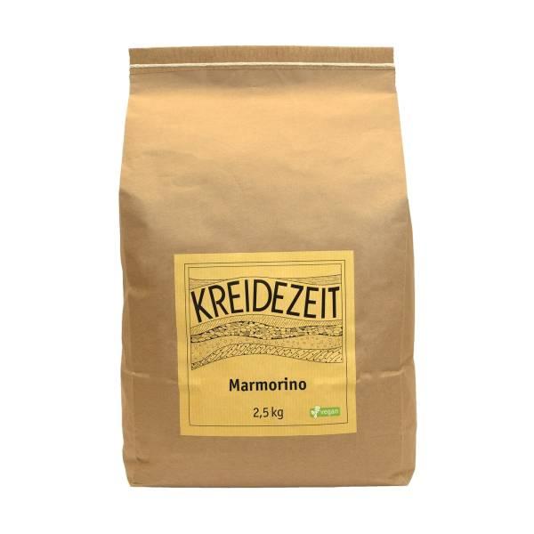Kreidezeit_Marmorino_2,5 kg