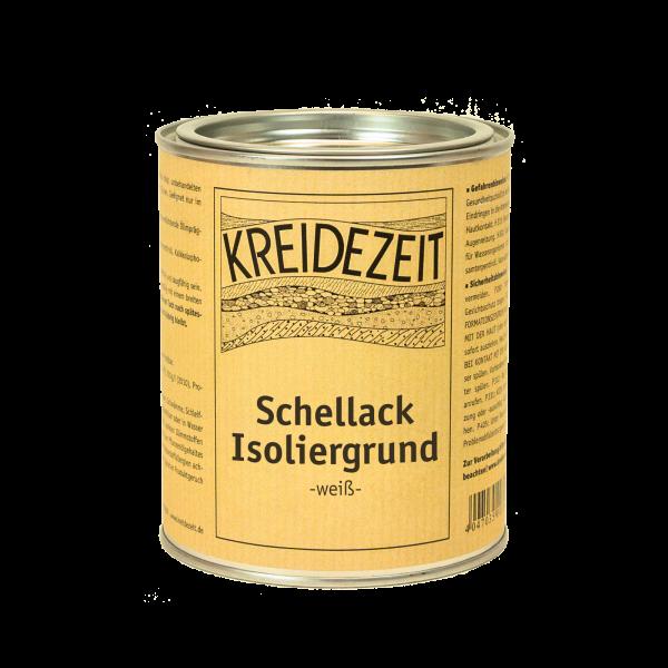 kreidezeit_schellack_isoliergrund_0,75l