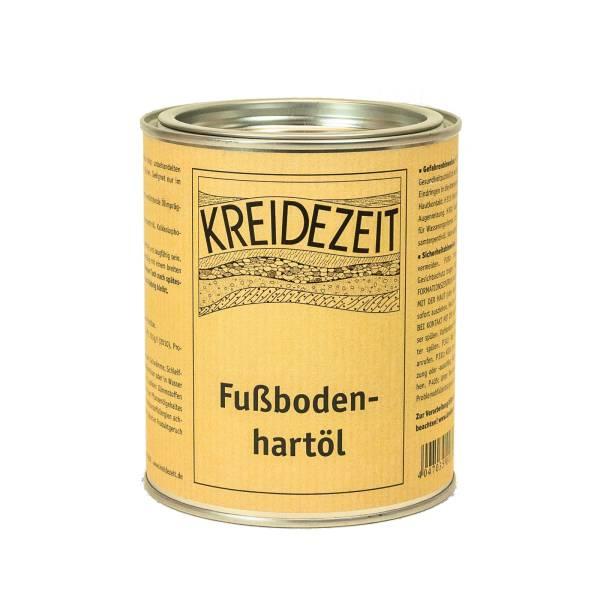 Fussbodenhartoel_0,75l