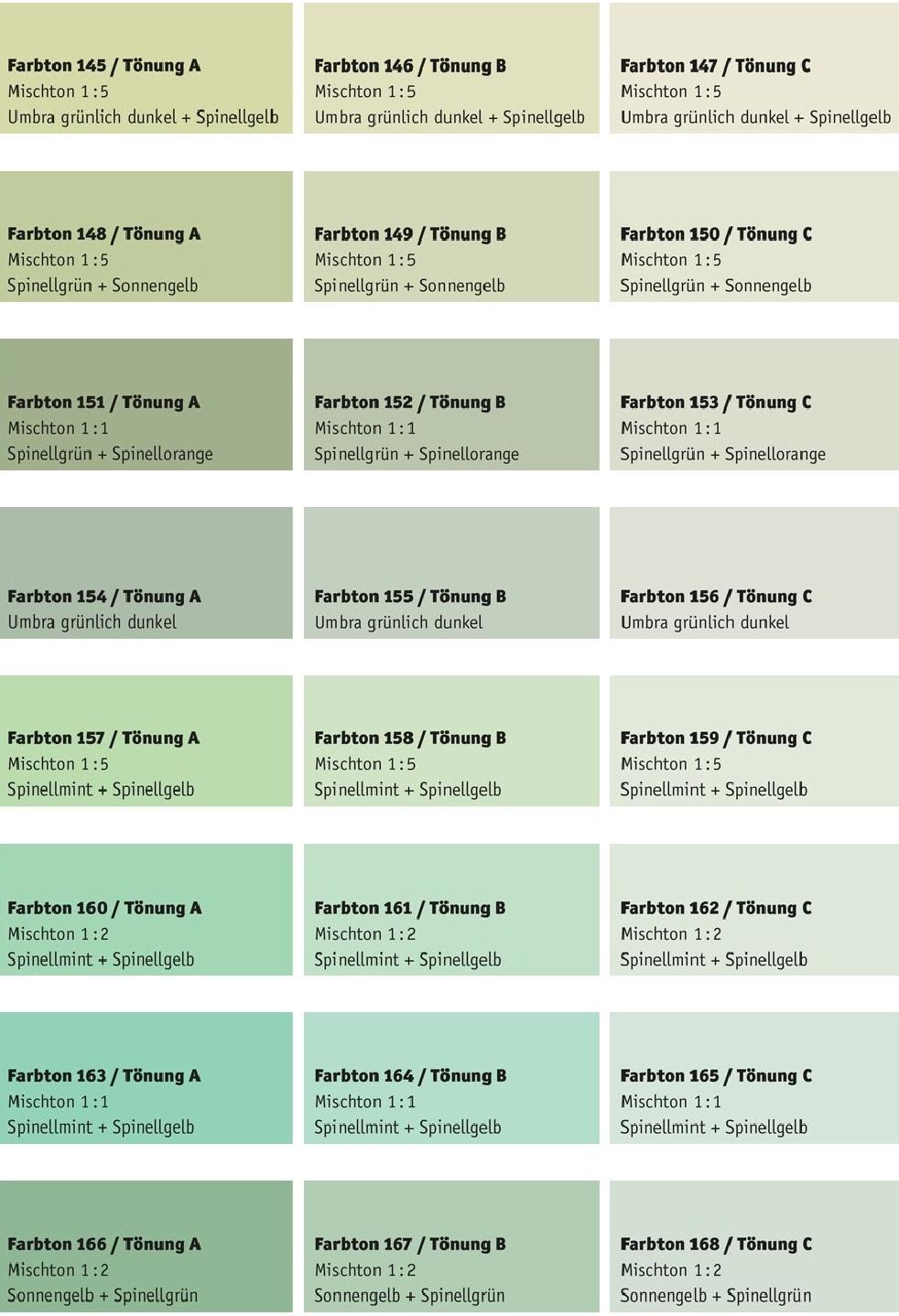 farbmischungen7