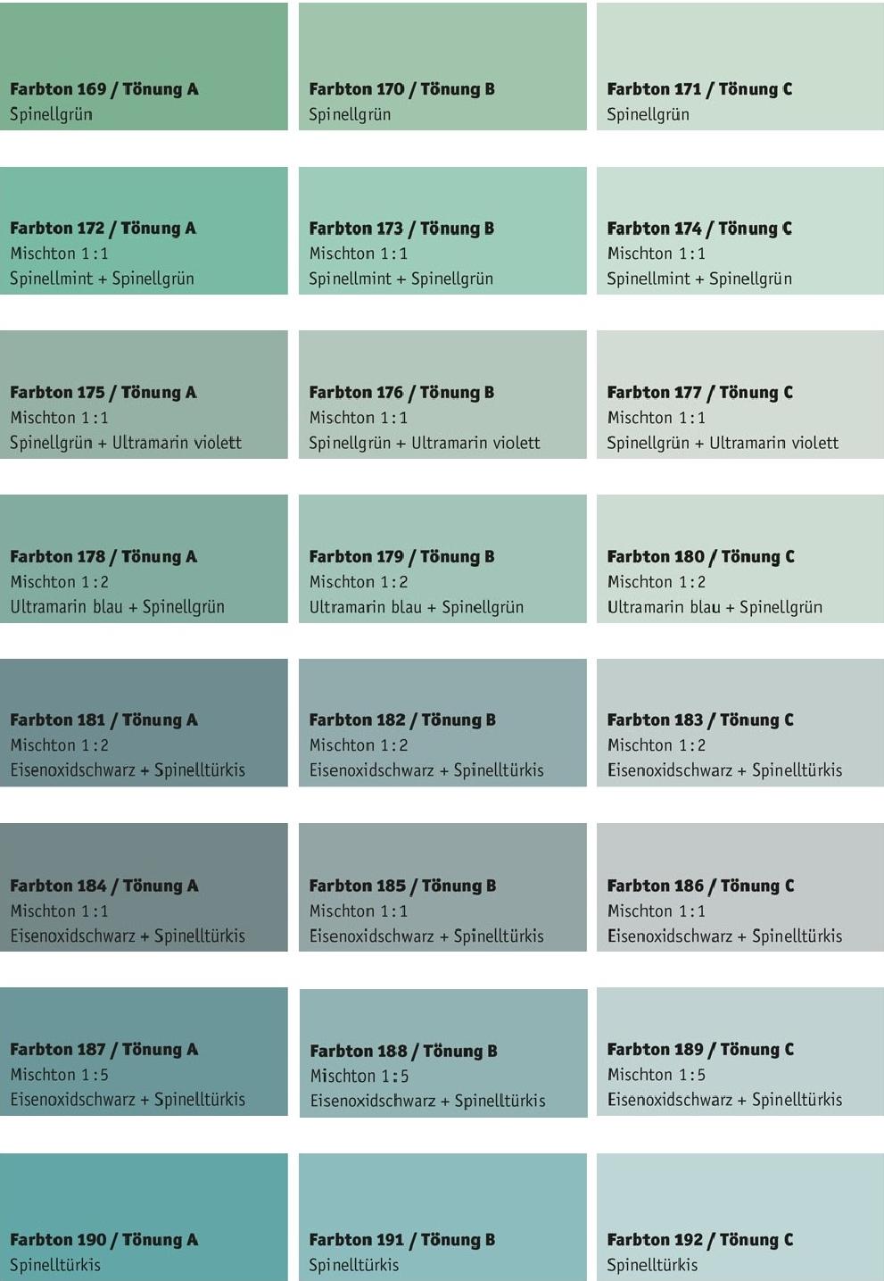 farbmischungen8