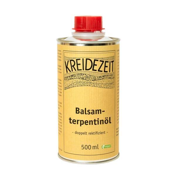 Balsam_terpentinöl_0,5l