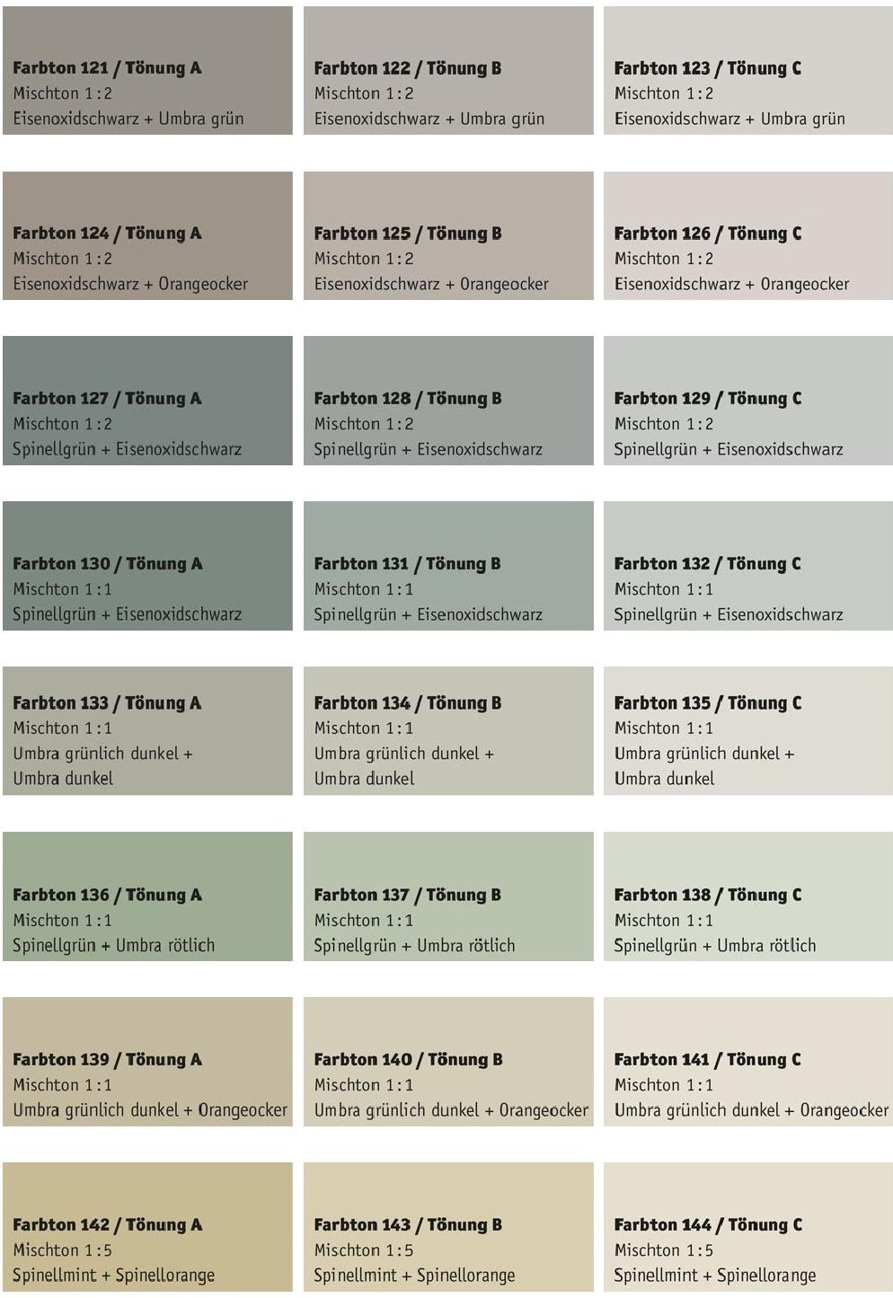 farbmischungen6