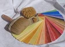 pigmente-casa-natura