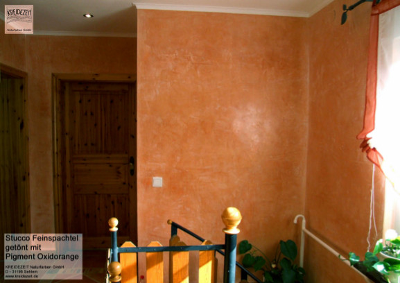 kreidezeit stucco feinspachtel kalkdesign mehr naturfarben lehm und kalkputze. Black Bedroom Furniture Sets. Home Design Ideas