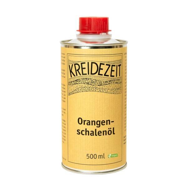 orangenschalenoel