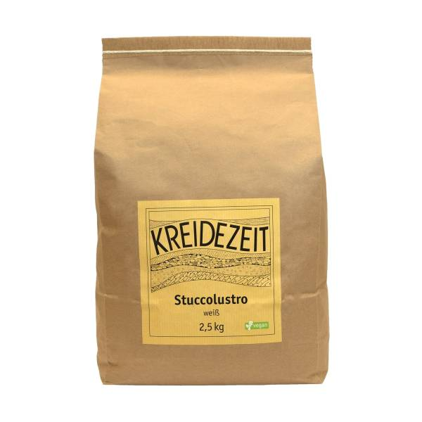 kreidezeit_stuccolustro_weiss_2,5kg