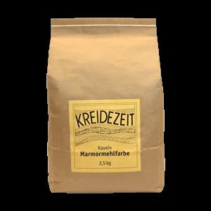 Kasein_Marmormehlfarbe _2,5 kg