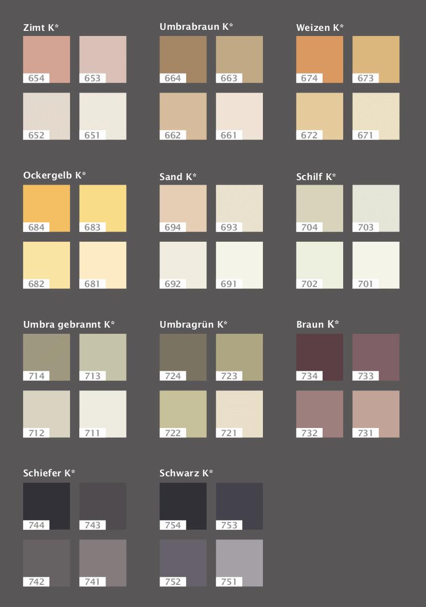 farbkarte-kalkfarben