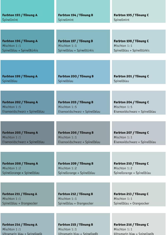 farbmischungen9