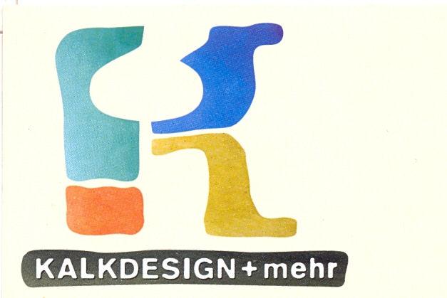 Kalkdesign