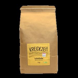 Kreidezeit_leimfarbe_5kg