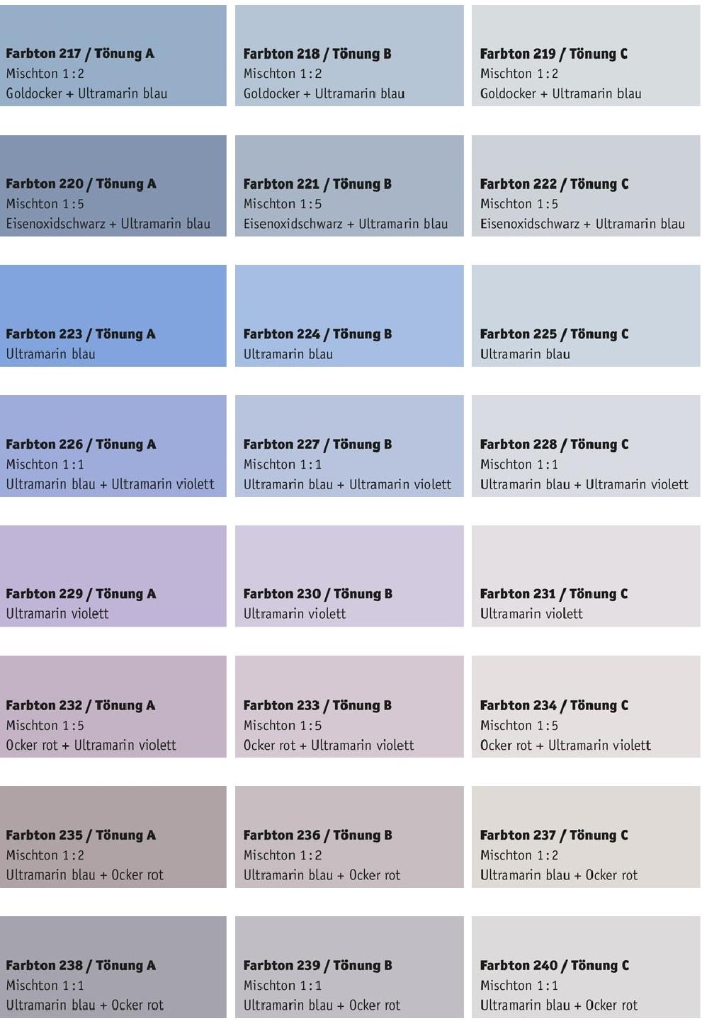 farbmischungen10