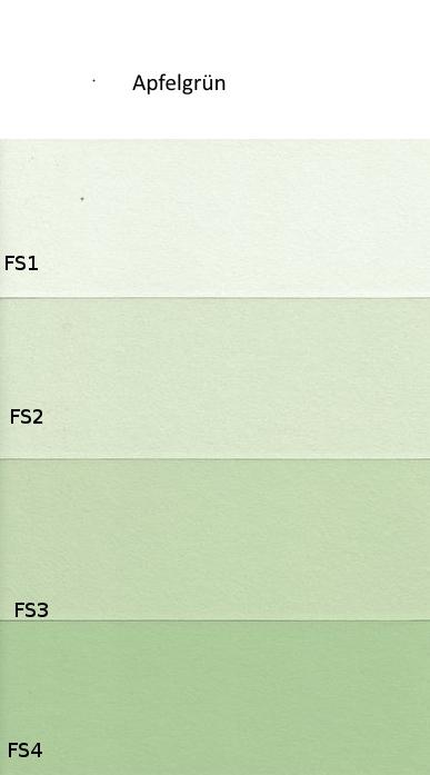 farbkarte pigmente wandlasuren kalk lehmputz lfarben. Black Bedroom Furniture Sets. Home Design Ideas